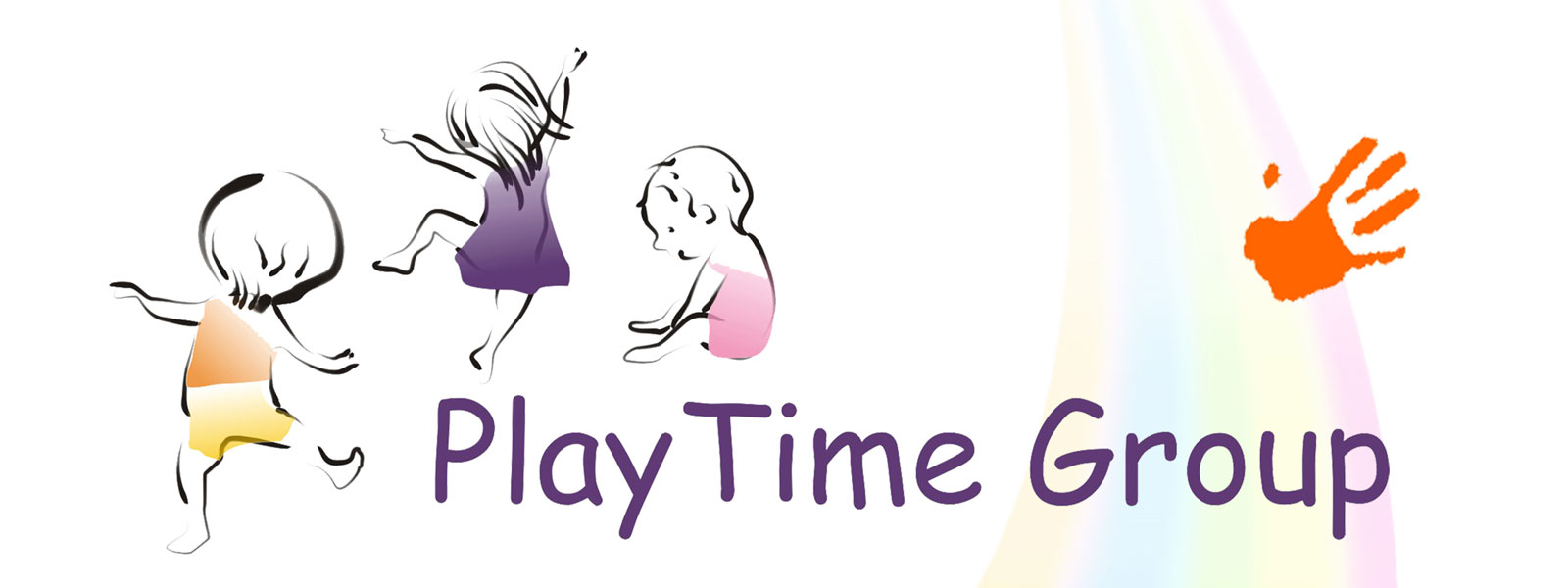Play Time Group